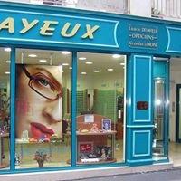 Bayeux Optique
