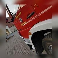 Freiwillige Feuerwehr Großhennersdorf