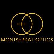Montserrat Òptics