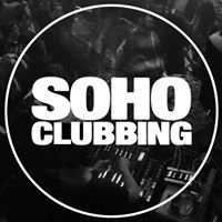 Soho Clubbing