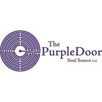 The Purple Door Soul Source