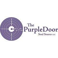 The Purple Door Soul Source