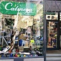 Calmera Fitness2