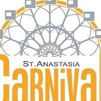 St. Anastasia Carnival