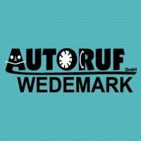 Autoruf Wedemark GmbH