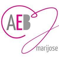Artes Escénicas Benavente - Mari Jose