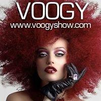 Voogy