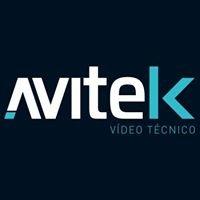 Avitek Vídeo Técnico