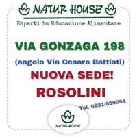 NaturHouse Rosolini