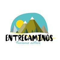 Entrecaminos Málaga Turismo Activo