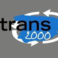 Transportes Poltrans2000