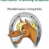 Harmony Training Stables