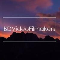 BDVideo