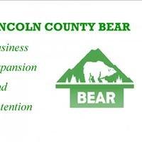 Lincoln County Montana BEAR