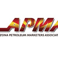 Arizona Petroleum Marketers Association