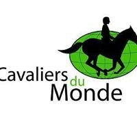 Cavaliers du Monde