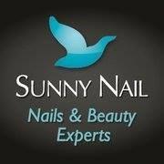 Sunny Nail