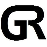 GR Soundsystem