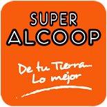 Super Alcoop