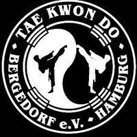 Taekwondo Bergedorf e.V.
