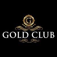 Gold NightClub