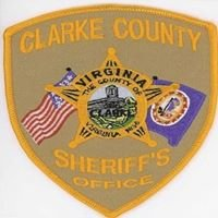 Clarke County Sheriff's Office