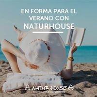 Naturhouse Barberà