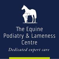 Equine Podiatry & Lameness Centre