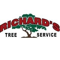 Richard's Tree Service, Inc.