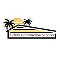 Delray Construction Services