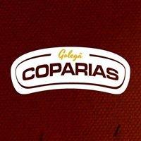 COPARIAS