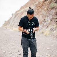 Stephen Rosales Photography & Cinematography