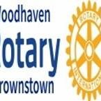 Woodhaven - Brownstown Rotary