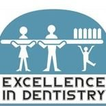 Excellence in Dentistry- Dr. Cooper and Associates