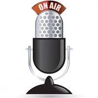 RadioPizarra Guadalhorce