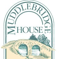 Muddlebridge House & Holiday Cottages