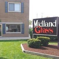 Midland Glass Co.