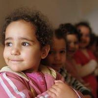 Ligue Marocaine pour la Protection de l'Enfance