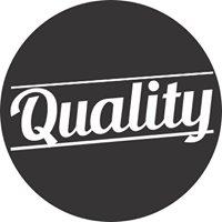 Quality Automotive Parts Unlimited