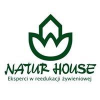 Centrum Dietetyczne Naturhouse Lubliniec