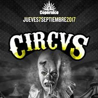 Circvs Club
