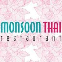 Monsoon Thai