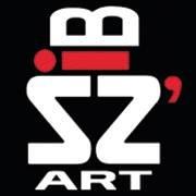 Bizz'art