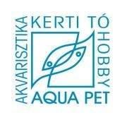 Aqua Pet Kft.