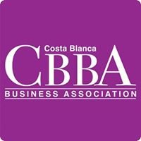 Costa Blanca Business Association