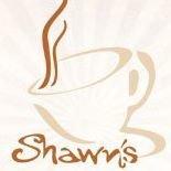 Shawn's Coffee Shop