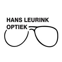 Hans Leurink Optiek