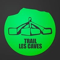 Trail Les Caves-Agres