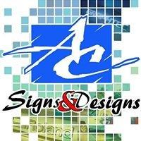 AC Signs & Designs