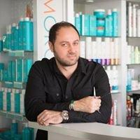 La Mode Hair Design & Spa